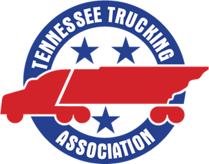 Tennessee_Trucking_Association-logo